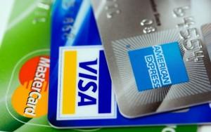 Kreditkarte Mit Negativer Schufa